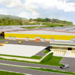 Ceramic Construction Materials Production Plant in the Bolivarian Republic of Venezuela